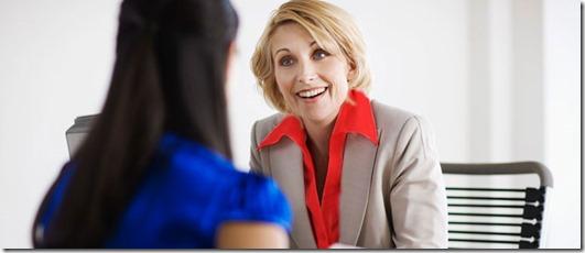 Técnicas para conseguir empleo: vale la pena llamar por teléfono al seleccionador?