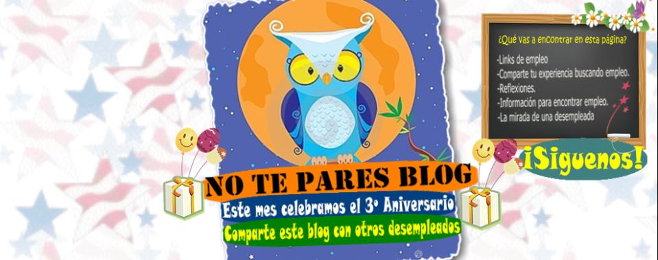 cabecera abril blog