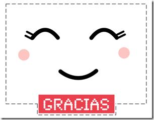 tarjetas_gracias