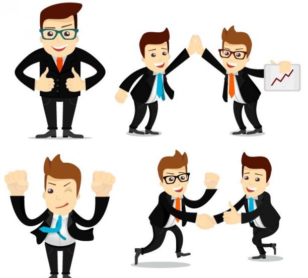 Como buscar trabajo cuando ya tienes trabajo for Oficinas para buscar trabajo