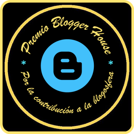 premio-house-blogger.png