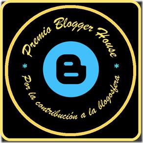 premio-house blogger